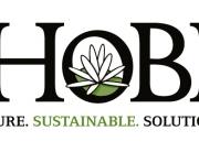 Hobi Logo_2C PMS_wTagline