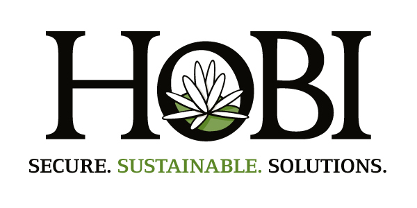 HOBI International