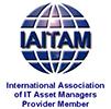 IAITAM_icon