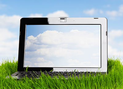 green-commitment
