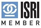 isri-icon