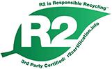 r2-icon