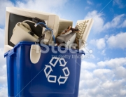 stock-photo-17090177-recycle-electronics