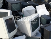 stock-photo-3131980-computer-crt-monitor-screens-for-safe-waste-disposal-and-recycling
