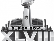 Super-Bowl-XLVIII-with-Stadium-and-date-994x1024