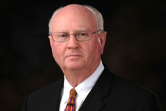 Roger Bryant