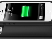 mophie-battery-case-air-iphone-5