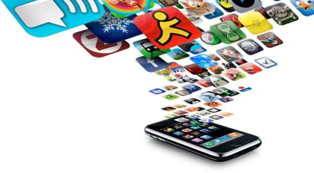 mobile asset disposition | HOBI International, Inc  - Part 6