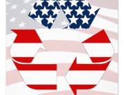 usa_flag_red_white_blue_recycle_symbol_invitation-r90c302e4ca1d4d51b3bd06310d0d064f_imtet_8byvr_512