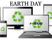 Earth Day Email IG Copy(1)