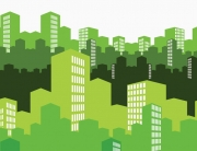 green-cities