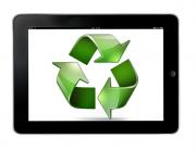 recycletabl