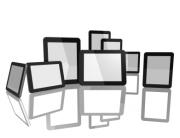 tabletgroup