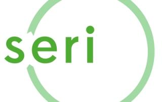 SERI Logo R2