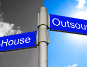 mobile-outsource