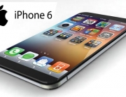 iPHONE-6-LAUNCH-DATE