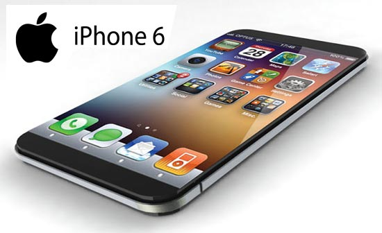 iphone 6 release and the iphone 6 release date is hobi international inc 11393