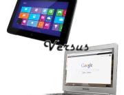 Chromebook-VS-tablet