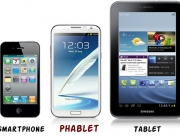 phablets-compare