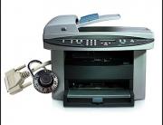 secure_printer