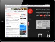 split-screen-ipad