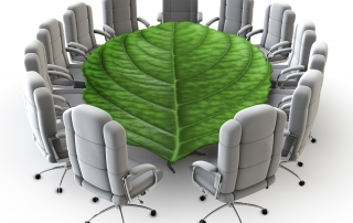 corporate-sustainability