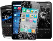 damaged-devices