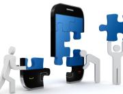 mobile-puzzle