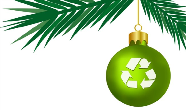 recycled-christmas