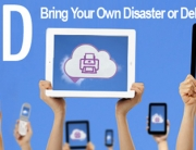 byod-disaster-delight