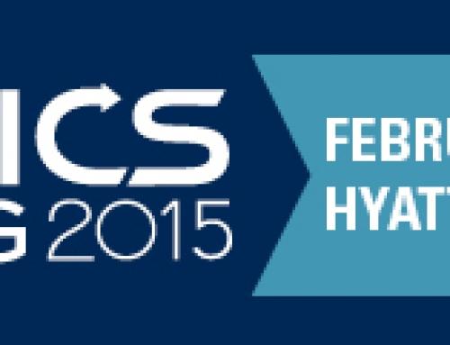 E-plastics research to debut at Dallas conference