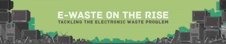 ewaste-epidemic-infographic(1)-1