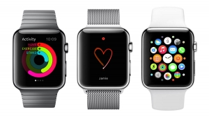apple-watch-selling