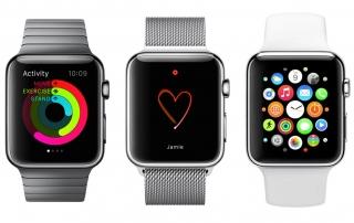apple-watch-selling