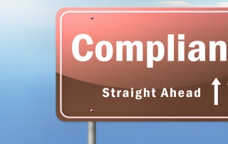 compliance ahead