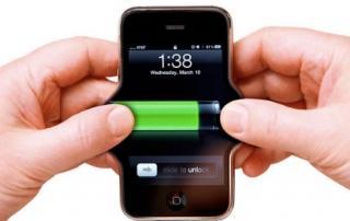 conserve-battery-life