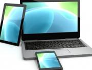 tablet-demise