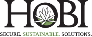 hobi-logo