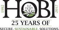 HOBI International, Inc.