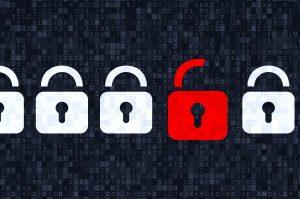 HOBI cyber threats