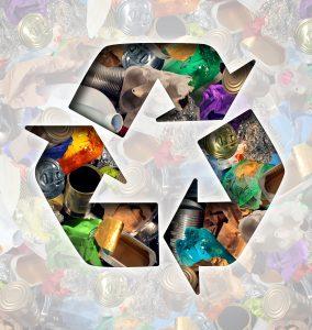 hobi eplastic recycling
