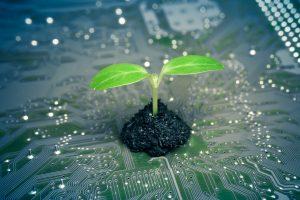 HOBI Green Technology