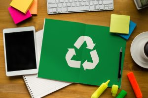HOBI Recycling