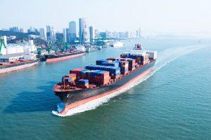 hobi exporting laws