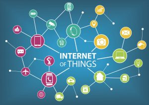 hobi internet of things iot