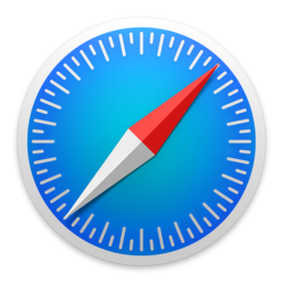 hobi apple safari browser