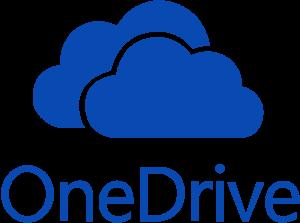 hobi onedrive cloud storage provider