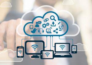 hobi cloud storage service provider