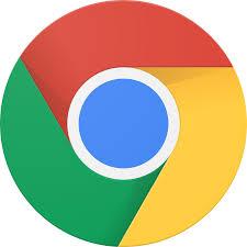hobi google chrome browser
