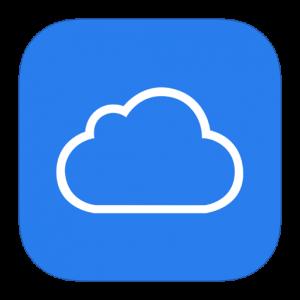 hobi icloud cloud service provider